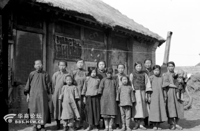 中国人口老龄化_1930年中国 人口