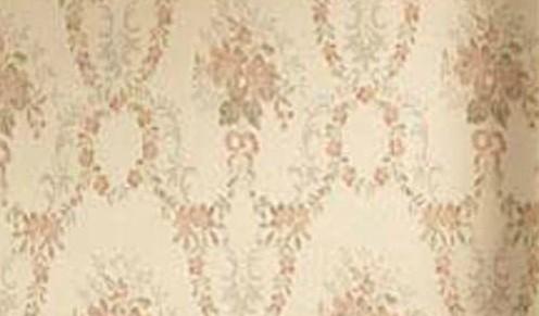 史上最详细最全面的家装施工流程 壁纸篇 装修论坛 华商论