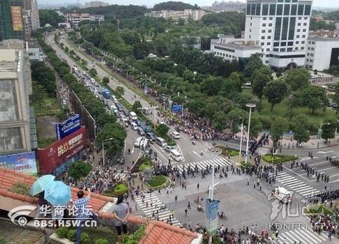 外来人口办理居住证_赵巷镇外来人口数