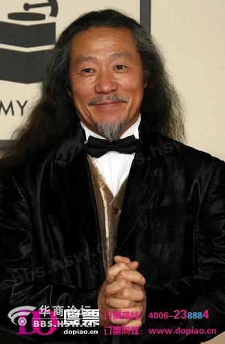菊次郎的夏天 久石让钢琴曲龙猫乐队梦幻演奏会