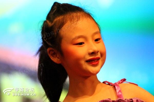 彩虹幼儿园 放飞梦想,拥抱希望 六一儿童节庆祝晚会图片