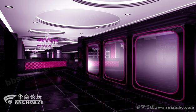 室内设计有限公司是一家国内顶级台球俱乐部设计与装饰公司,高清图片