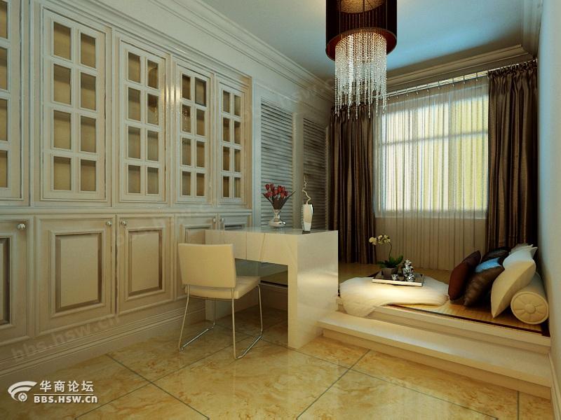 性.   客厅风水作为家居风水中的一部分,布局方面非常重要,