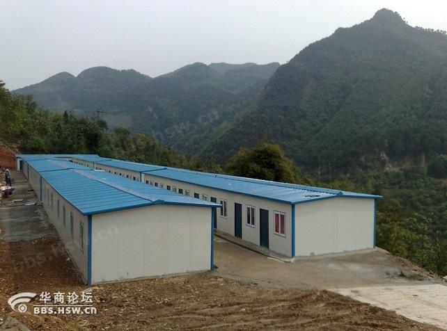 北京房山区彩钢房安装68601950设计安装彩钢板厂房简易房