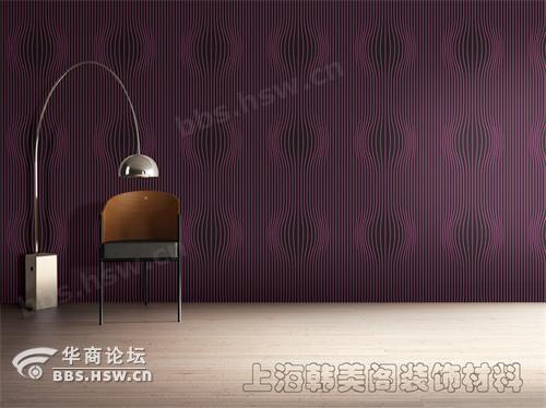 LG百丽芙装饰贴膜特性图片