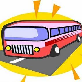 一圈 跑了6小时 哈尔滨88路公交车带着一车乘客跑丢了