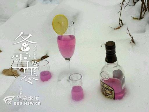 【情人节】12月14日周六情侣溪烧烤火锅待雪落