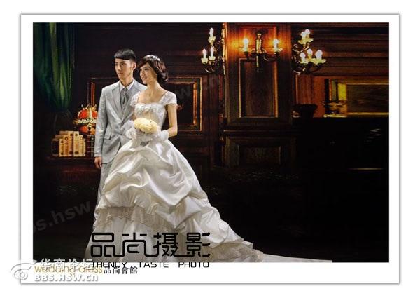 西安婚纱摄影前十名西安品尚婚纱摄影