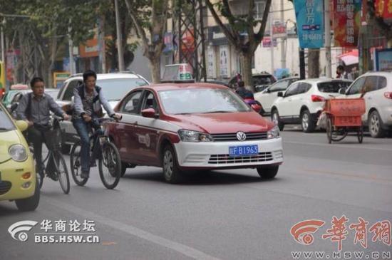 2014年款捷达双燃料车 2014款长城双燃料车 2014款 cng双高清图片