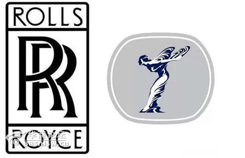 标志则是源于一个浪漫的爱情故事.   2、法拉利   法拉利车高清图片