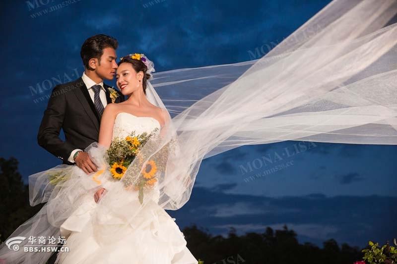 扬州婚纱影楼排行_扬州婚纱摄影排名 如何选择婚纱摄影公司