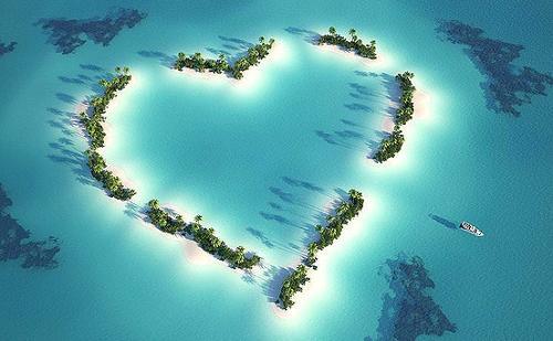 要问   马尔代夫属于哪个国家,   就得先了解一下马尔代夫高清图片