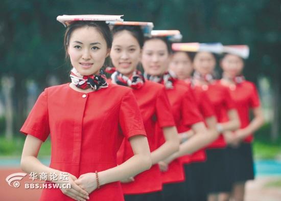 武昌学习个人形体礼仪培训 快速矫正个人气质形体训练机构