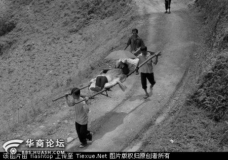 农村可怜的孩子内容|农村可怜的孩子版面设计
