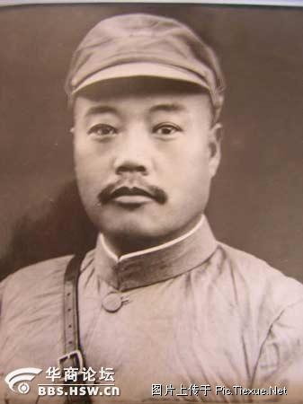 主题 抗日战争中中国军人的宣誓