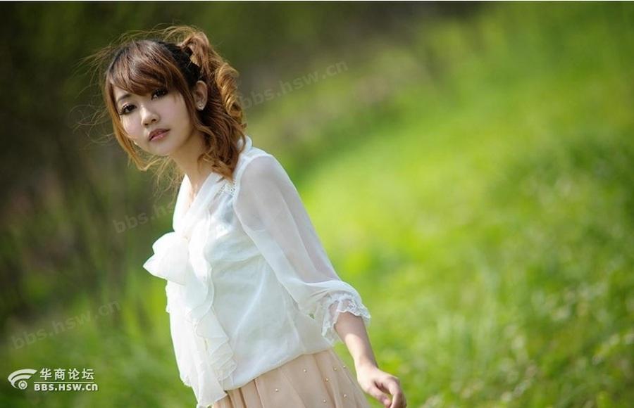 exo狼与美女mv剧情版3 exo m狼与美女剧情版3 exo k狼与美女剧情版3