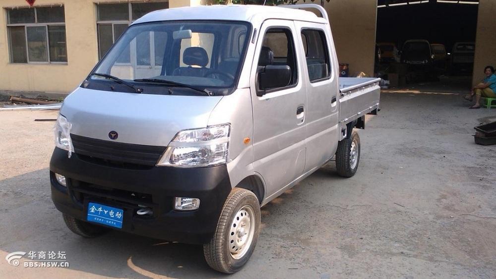 陕西先飞电动车销售有限公司诚招陕西地市级代理